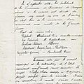 Cahier page 05