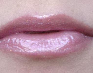 makeup1177