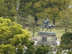 Canalblog_Tokyo03_20_Avril_2010_026