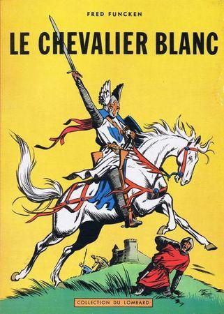 LE_CHEVALIER_BLANC_01