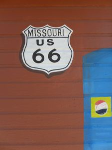 Missouri US 66 (768x1024)