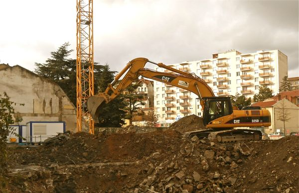 chantier Barra 21 janv 7