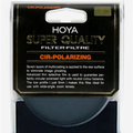 Hoya%20Filter%20Super%20HMC%20pro1%20CPL%2077mm