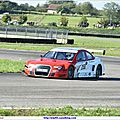 CC Circuit de Bresse 2015 E2_052