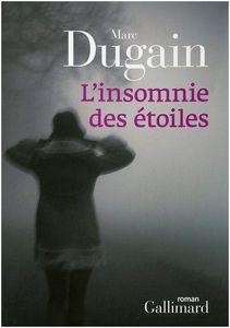 l_insomnie_des__toiles