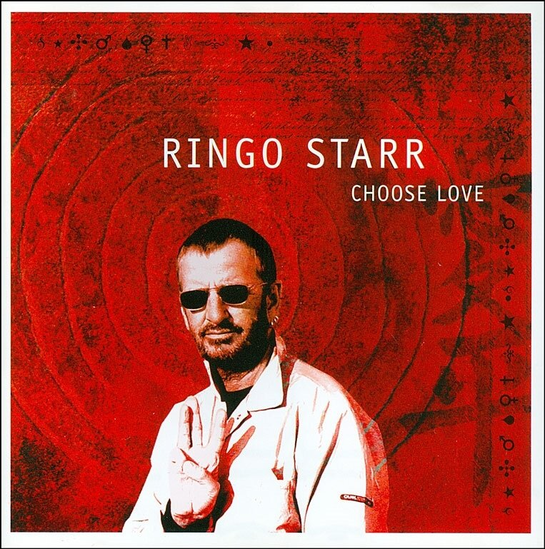 ringo-starr-choose-love-cd