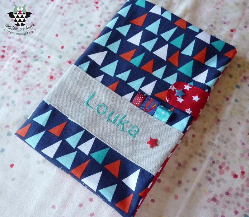 PCS Louka 060817