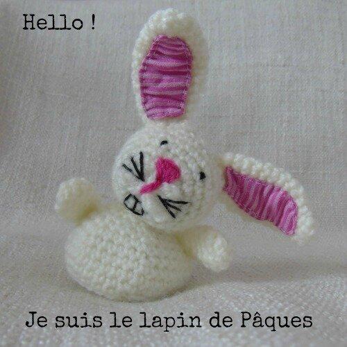 lapin-crochet-hello