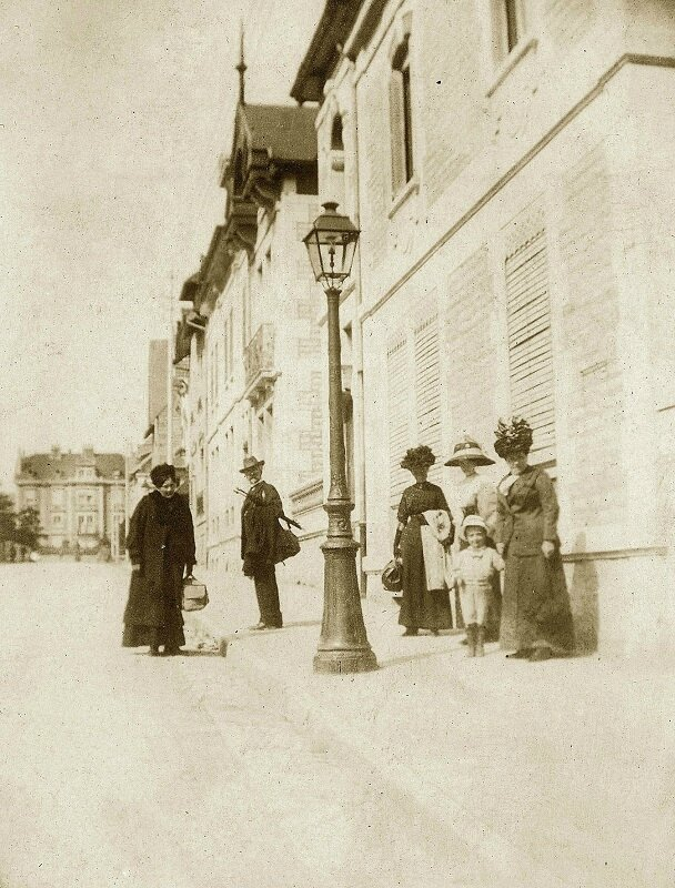 rue de vittel bévalot (2)