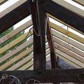 Le toit #3