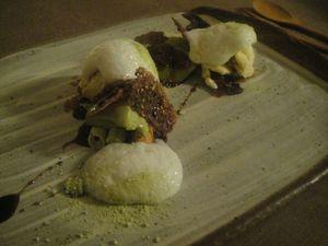 Sola Dessert macha (2) J&W