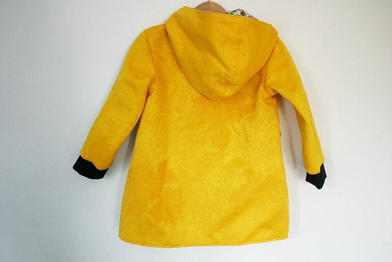 manteau jaune5
