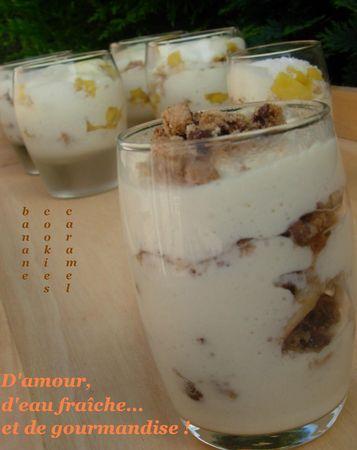 Tiramisu_banane__caramel___cookies_1