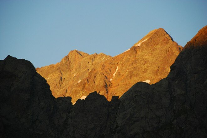 Nuit_en_montagne