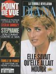 mag_pointdevue_2003_10_29_cover