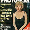 Photoplay (Usa) 1963