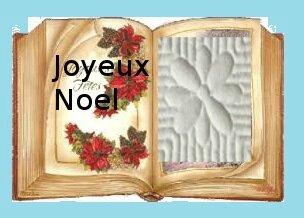 joyeux noel 2016jpg