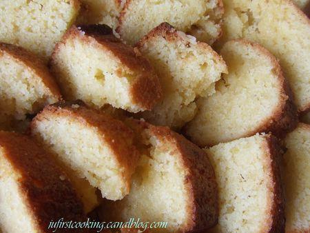 Cake_au_citron_et_aux_amandes_039_canal