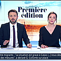 carolinedieudonne02.2018_02_02_journalpremiereeditionBFMTV