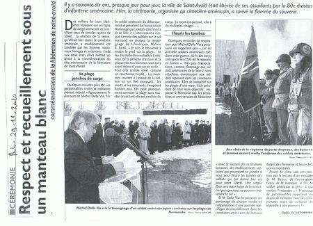 journal_29_novembre_2010