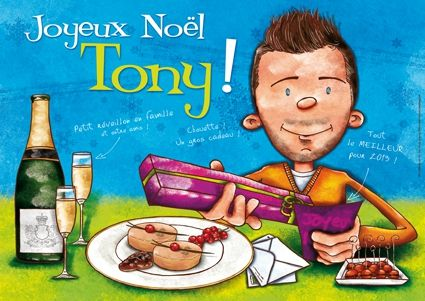 set-de-table-noel-tony