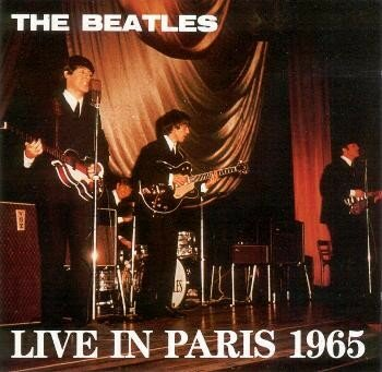 live_in_paris_1965