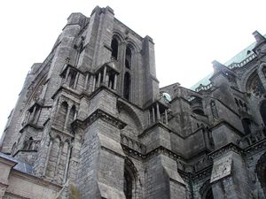 Chartres_32