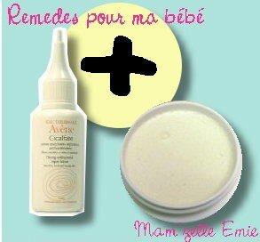 remedes_pour_ma_b_b_