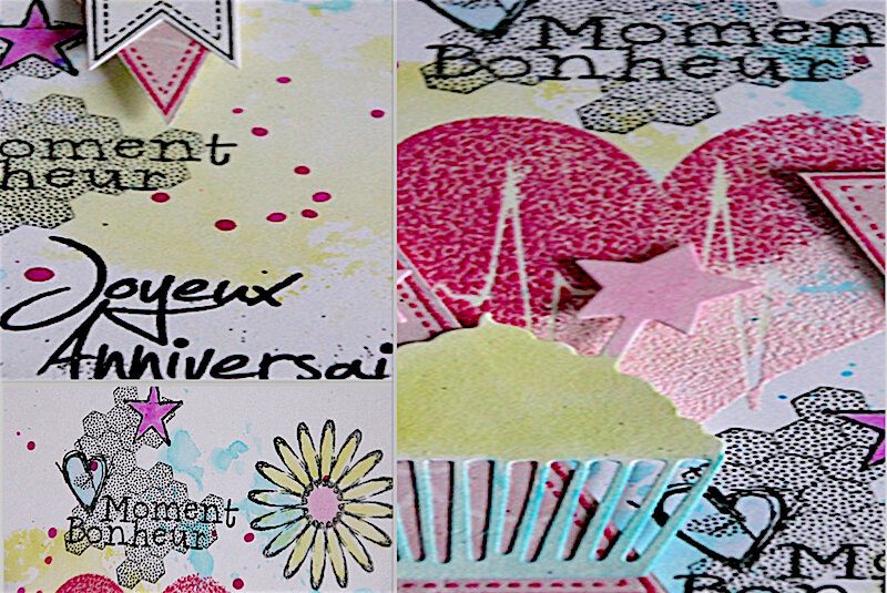 collage-carte-juillet-isd