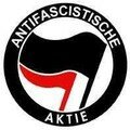 antifa