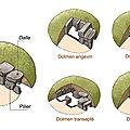 Dossiers d'archéologie hs - carnac