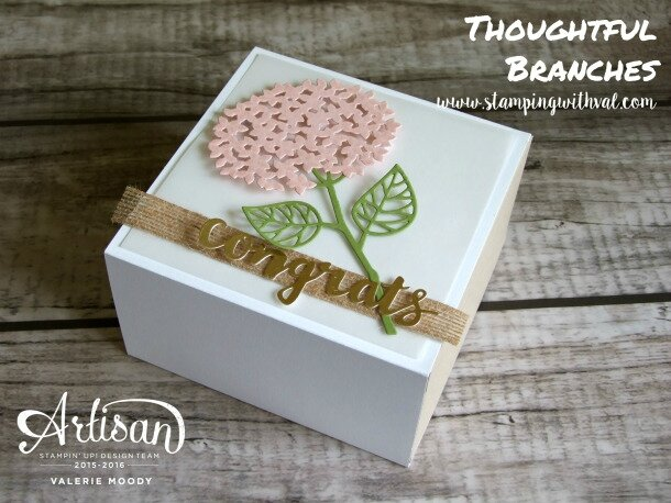 stampin-up-thoughtful-branches-artisan-design-team-blog-hop-valerie-moody-x