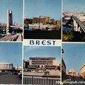 Brest 1965