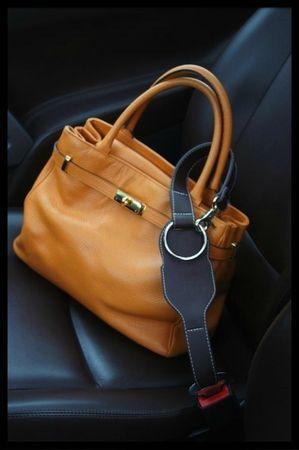save your bag 2