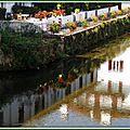 St Jean Pied de Port 11091512