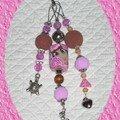bijoux de sac émilie