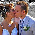 bijoux-mariage-mariee-20113