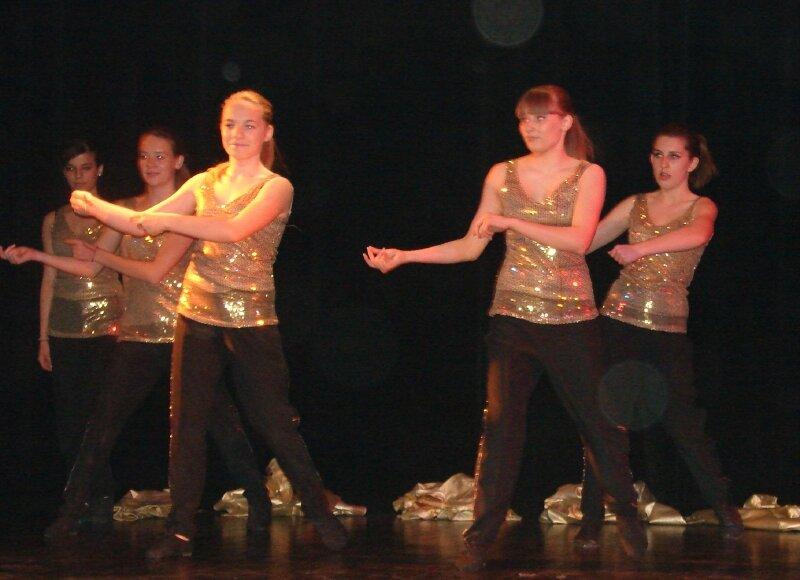 FESTIVAL REGIONAL DE DANSES 2010 (37)