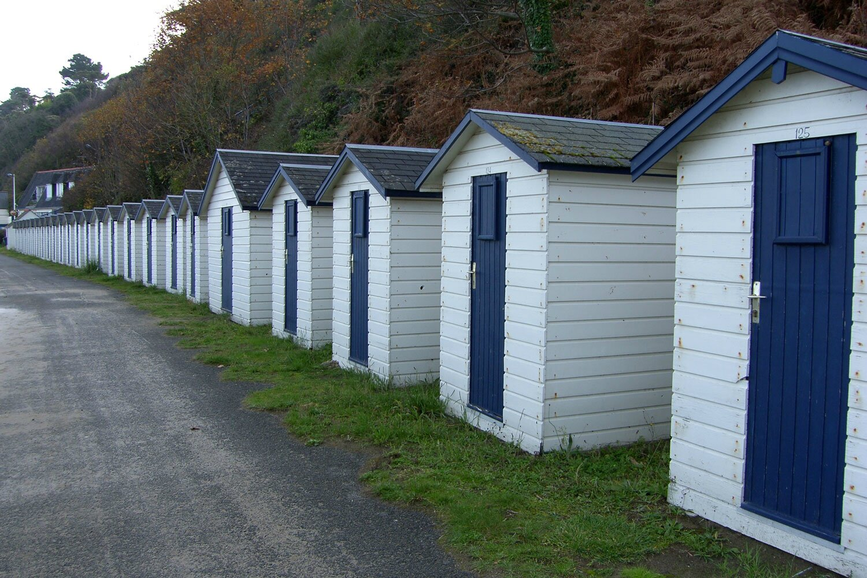 cabines-de-plage-Les-Gobeli