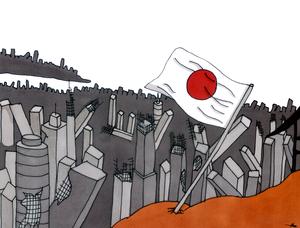 japondessin