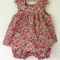 Ensemble bb little girl 07