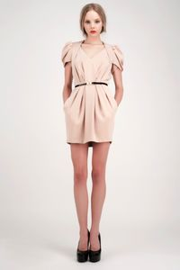 Erin_Fetherston_resort_2011_collection_16
