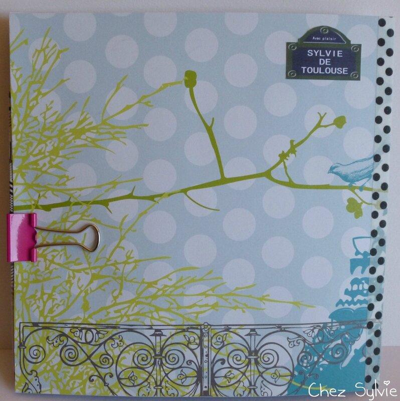 Flipbook envoyé01 Paris15