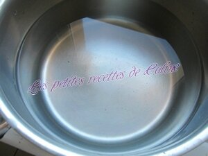Soupe de pâtes à la tomate02