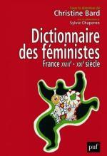 bard-dic-feministes