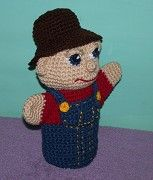 str_asp_n_Farmer_Joe_Hand_Puppet_Crochet_Pattern_eBooks_Arts_and_Crafts__end_244965_detail