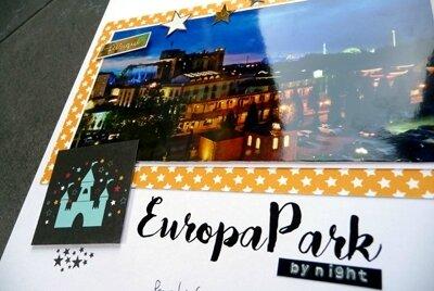 europapark_det