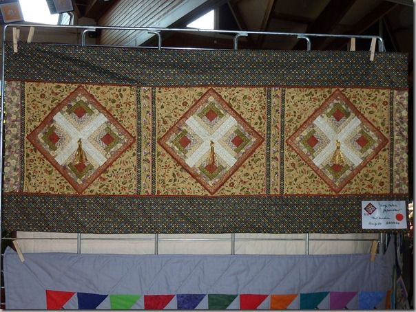 Expo Patch-Douvres-23.10.2011 072