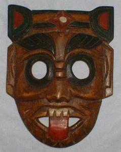 maori_mask