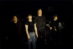 1993_06_The_Velvet_Underground_Olympia_03